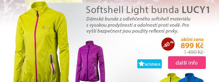 Softshell Light buna Lucy1