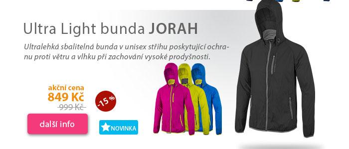 Ultra Light bunda Jorah