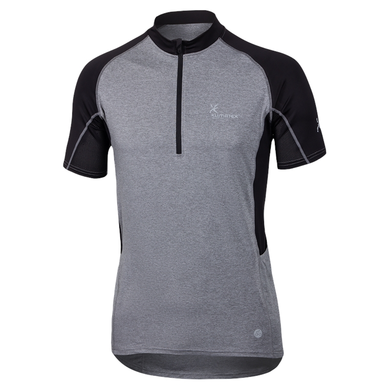 Men's cycling jersey RAYEN