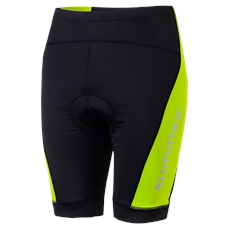 Men´s cycling shorts  ALTINO