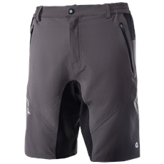 Men`s  MTB shorts AKOO