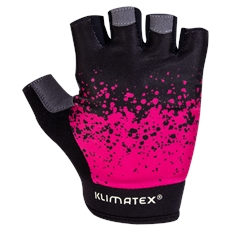 Women's cycling gloves MAE