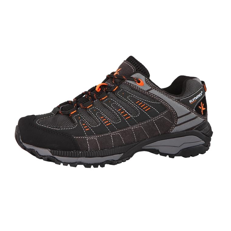 9a73f1db1f6 Trekové boty NEVADA - KLIMATEX