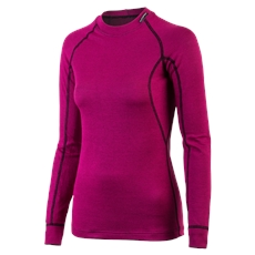 DORA (ANETA) women's long sleeve tee