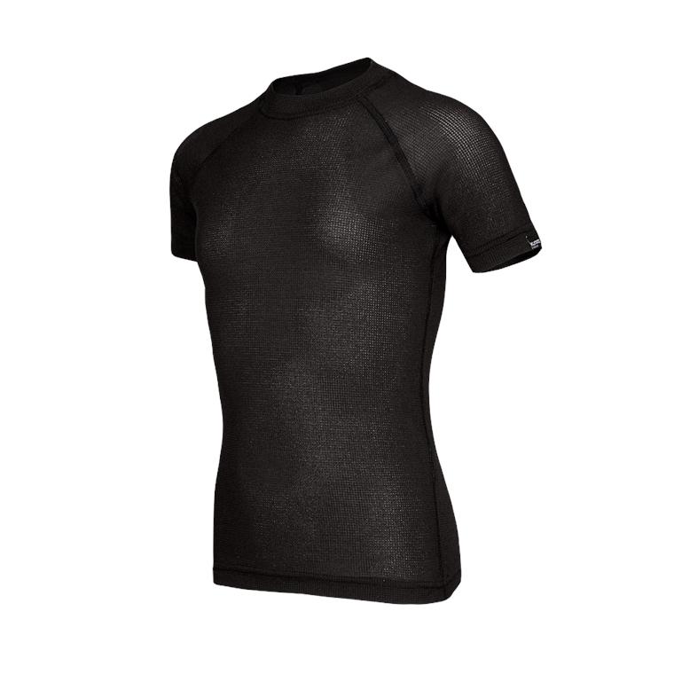 Junior triko krátký rukáv SANDRA vel. 110-122 - KLIMATEX 830ed98914