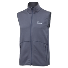 Men´s Tecnostretch vest FABIO