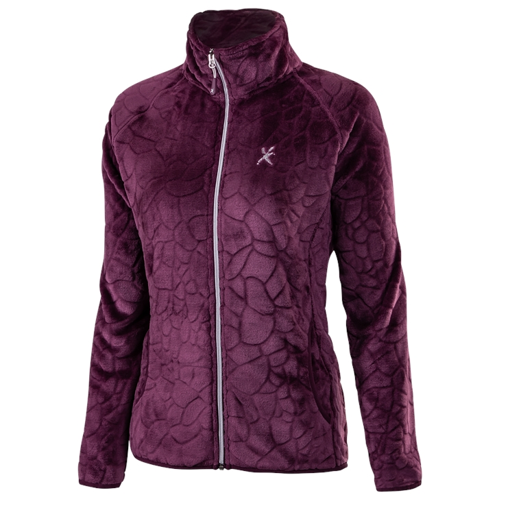 Women´s thermo sweatshirt VERA