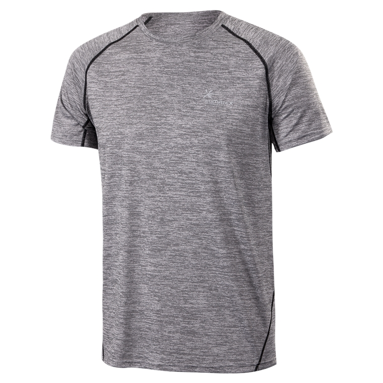 Men's functional t-shirt ALIAP
