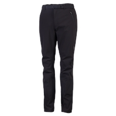 Men`s hiking pants CLIFF