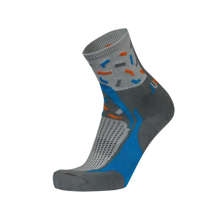 Ponožky JUNIOR VIT - KLIMATEX c41d1b4eb3