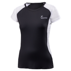 Women's T-shirt QuickDry SUMALE