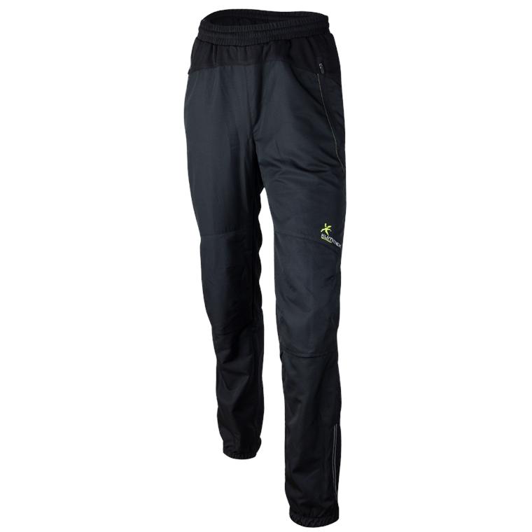 569e686ae5cc Běžecké kalhoty ARE - KLIMATEX